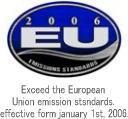EU2006