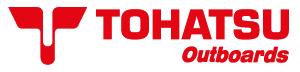 Tohatsu Greece