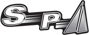 sailpro logo 2013