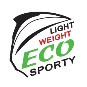sporty logo 2