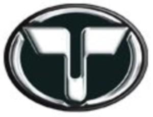 logo tohatsu new 2