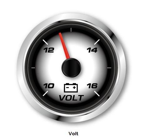 volt_gauge