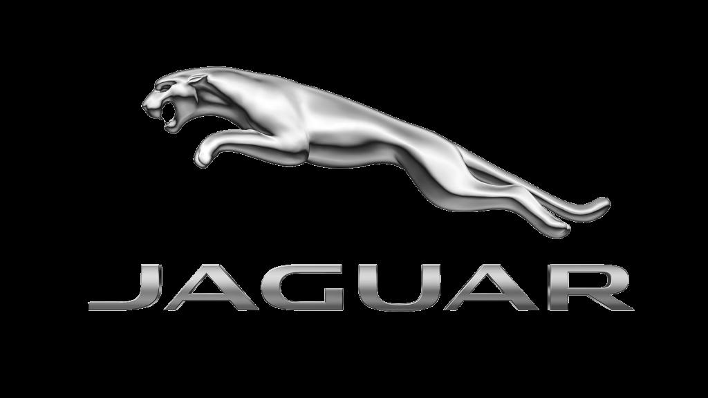 Jaguar-logo-2012-1920×1080
